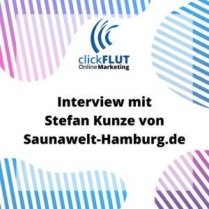 Cover Folge Saunawelt-Hamburg