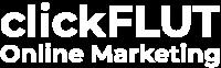 clickFLUT-LogoNeu
